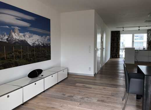 loft wohnung mitte mitte immobilienscout24. Black Bedroom Furniture Sets. Home Design Ideas
