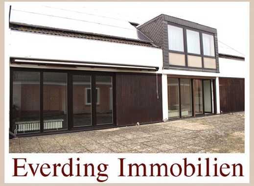 wohnung mieten in oldenburg in holstein immobilienscout24. Black Bedroom Furniture Sets. Home Design Ideas