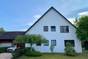 2.5 Zimmer Wohnung in Rhein-Erft-Kreis