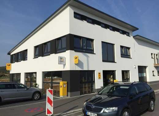 ImmobilienPunkt*** Neubau-Erstbezug - moderne Praxis- oder Bürofläche in Oppenheim