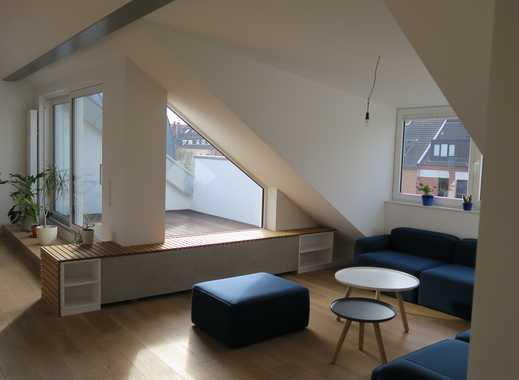 wohnung mieten in weiden immobilienscout24. Black Bedroom Furniture Sets. Home Design Ideas