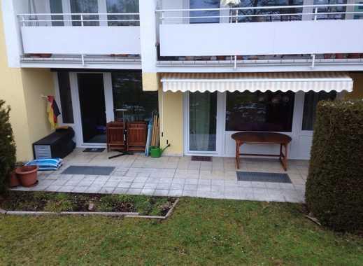 erdgeschosswohnung starnberg kreis immobilienscout24. Black Bedroom Furniture Sets. Home Design Ideas