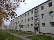Wohnung Rubenow