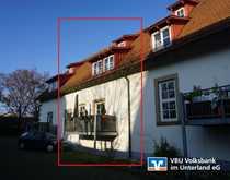 VBU Immobilien - Stadthaus im Herzen