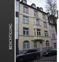 2,5 Zimmer auf 95 m² mit Einbauküche u. 2 Bäder