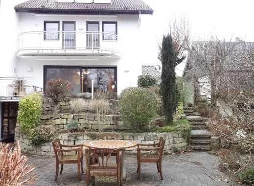 haus kaufen in reinheim immobilienscout24. Black Bedroom Furniture Sets. Home Design Ideas