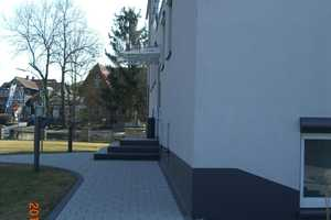 4 Zimmer Wohnung in Rhön-Grabfeld (Kreis)