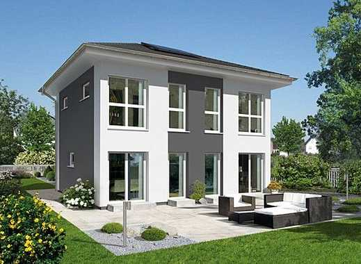 Ein Design Haus das keine wünsche offen lässt, bietet ihnen viel Platz im Haus, in ruhiger Lage!