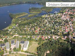 Luftbild mit unserem Wohnpark