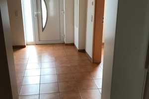 2.5 Zimmer Wohnung in Sigmaringen (Kreis)