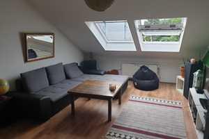 3.5 Zimmer Wohnung in Solingen