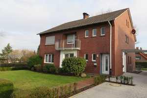 3 Zimmer Wohnung in Coesfeld (Kreis)