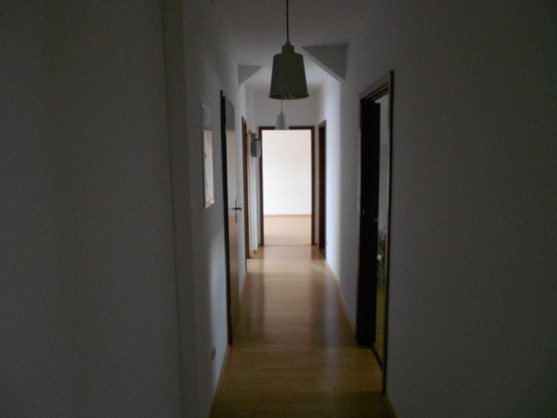 zweieinhalb Zimmerwohnung in Bärenschanze (Nürnberg)