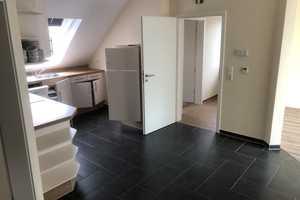 3.5 Zimmer Wohnung in Aurich (Kreis)