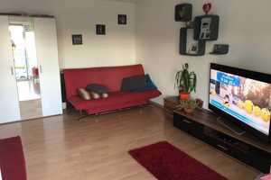 1 Zimmer Wohnung in Limburg-Weilburg (Kreis)
