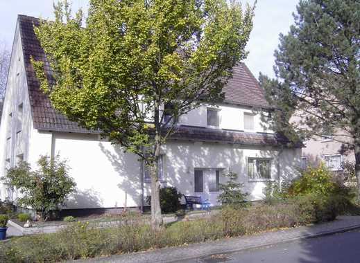 Itz.-Nordoe: Gemütliche 2 Zimmer-Dachgeschoss-Wohnung ab 01.06. frei