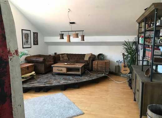 wg dachau wg zimmer finden immobilienscout24. Black Bedroom Furniture Sets. Home Design Ideas