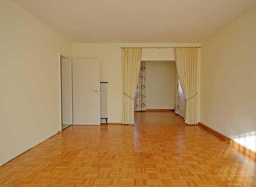 Helle und sonnige 3,5 Zimmer Wohnung in ruhiger Lage von Leonberg-Höfingen
