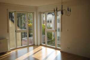 1 Zimmer Wohnung in Heilbronn
