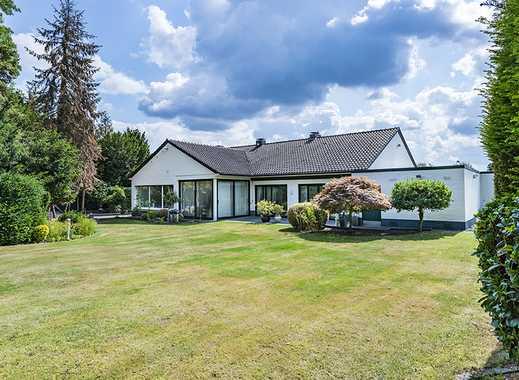 Haus kaufen in Eicken - ImmobilienScout24