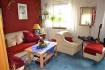 Ruhige 3-Zimmer-Wohnung in Dorenkamp