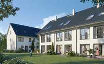 Neubauprojekt im Herzen von Boltenhagen
