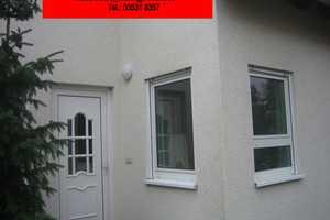 5 Zimmer Wohnung in Elbe-Elster (Kreis)
