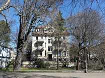 Bild 15 qm Zimmer in 3er WG , Ostviertel/Innenstadt