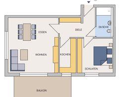Wohnung-6