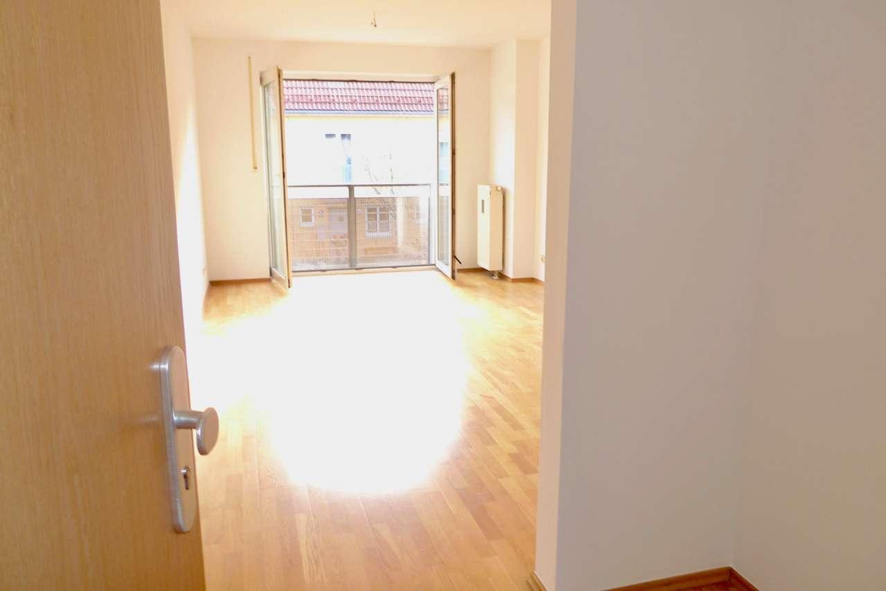 Attraktive, helle 2-Zimmer-Wohnung in Allach /Nähe S-Bahn/kurzfristig frei! in Allach (München)