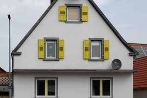 2.5 Zimmer Wohnung in Kaiserslautern (Kreis)