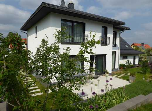 Haus Kaufen In Gönnsdorf/Pappritz