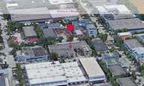 Investment Gewerbeliegenschaft in Kirchheim bei