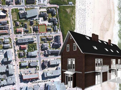 haus mieten sylt h user mieten in nordfriesland kreis. Black Bedroom Furniture Sets. Home Design Ideas