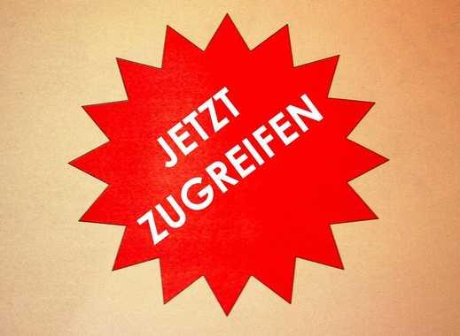 Köln   -  Belgisches Viertel  : *** DER PREIS IST ULTRA HEISS ****