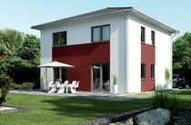 Neubauprojekt - Individuelle Planung - Süd-West-Lage