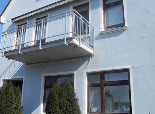 Schöne 5,5 Zimmer Wohnung in Stade (Kreis), Grünendeich