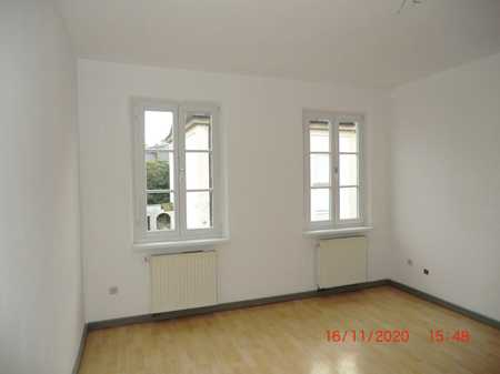 Ansprechende und helle 3-Zimmer-Wohnung in Forchheim in Forchheim (Forchheim)