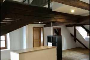 3 Zimmer Wohnung in Amberg-Sulzbach (Kreis)
