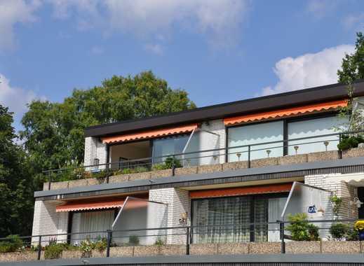 Wohnung mieten in bendestorf immobilienscout24 for Mietwohnungen munchen von privat