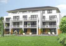 Neubau 2-4 Zimmer-Wohnungen in Calden