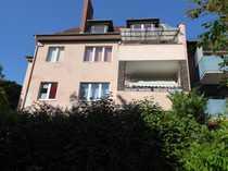 Bild Bezugsfrei: Großzügige Zweizimmerwohnung mit schönem Balkon in guter Lage Borsigwalde