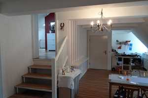 4 Zimmer Wohnung in Märkisch-Oderland (Kreis)