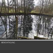 Wunderschön gelegene Teichanlage mit 4