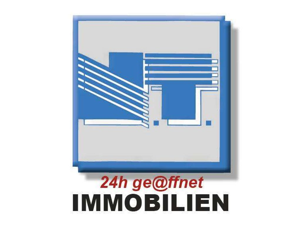 N.T. IMMOBILIEN