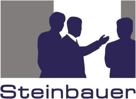 www.steinbauer.de
