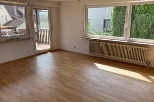 5 Zimmer Wohnung in Freudenstadt (Kreis)
