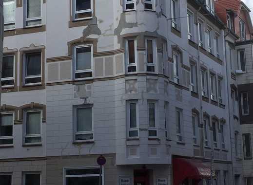 Wohnung mieten in westliche h he immobilienscout24 for 3 zimmer wohnung flensburg