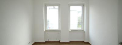 Erstbezug nach Renovierung! 3,5 Zimmerwohnung in Minden Dankersen