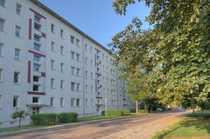 Wohnung Halle (Saale)